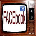 LOGO_Facebook_copier