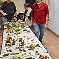 11 Visite des mycologues du Comminges (5)