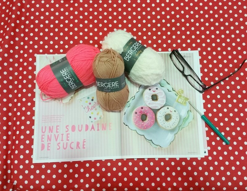 donut-crochet-diy-1