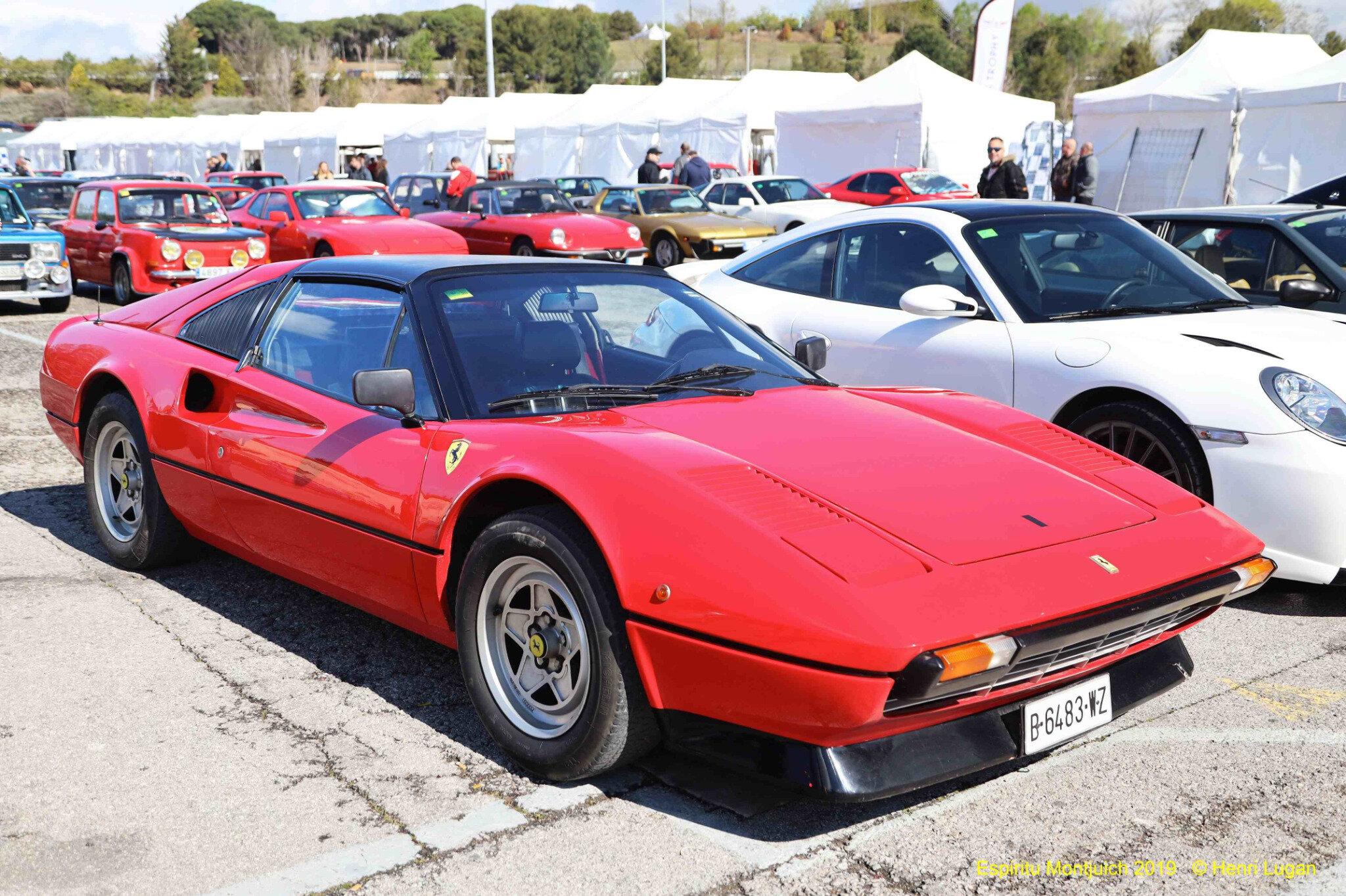 Ferrari 308 GTSi #43051_01 - 1978 [I] HL_GF