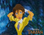 tarzan_photo_us_01