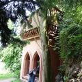 Arboretum Vallée aux Loups 051