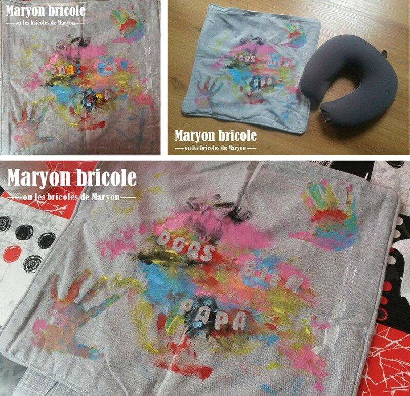 peinture_doigts_textile3