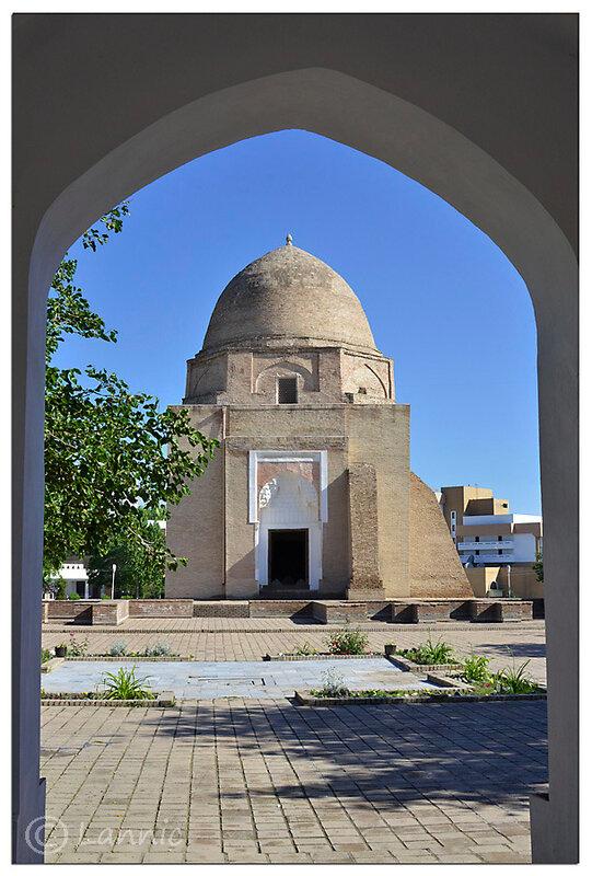 Ouzbekistan_584