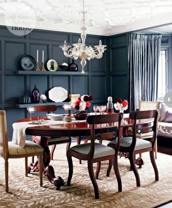 erins-diningroom-chandelier