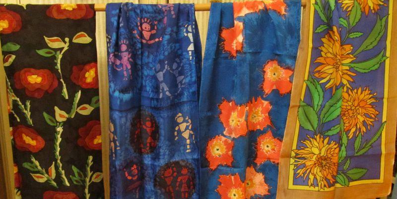 expo soie déc 2010 056