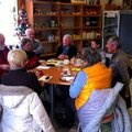 2014-1213 café littéraire - 14-12