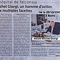 01 - giorgi michel - n°558 - a.s hôpital bastia