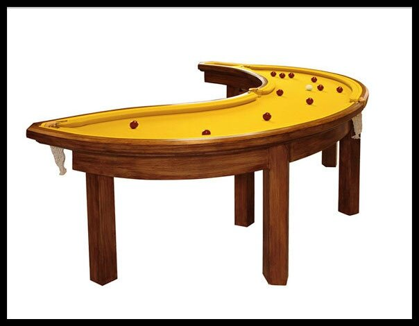 firebox banana pool table 01