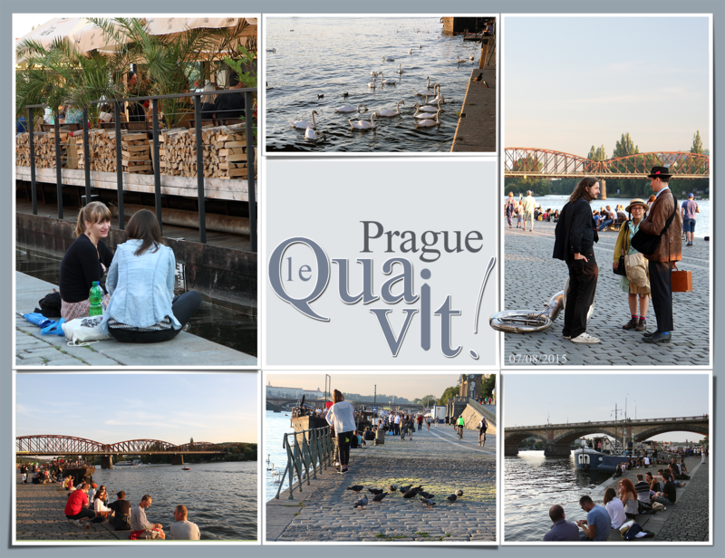 16 - Kokhine_Template-Octobre_Prague-Quais_2