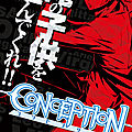 Conception-Anime_05-04-18