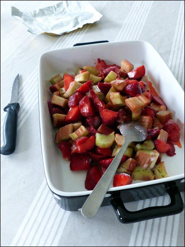fraises_rhubarbe
