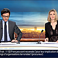 julieguillaume01.2014_11_18_premiereeditionBFMTV