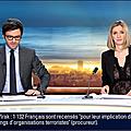 julieguillaume01.2014_11_18_premiereeditionBFMTV