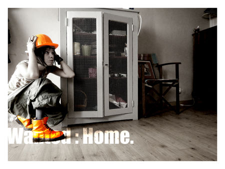 Wanted_home