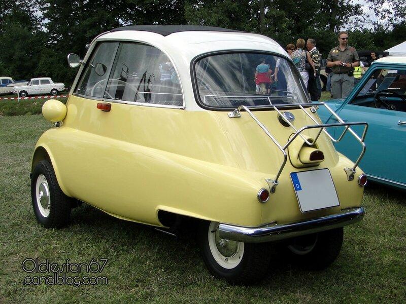 bmw-isetta-300-1954-1962-d
