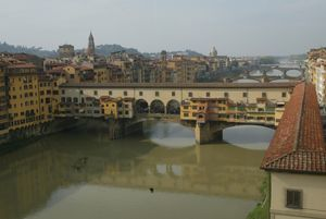 09_Florence