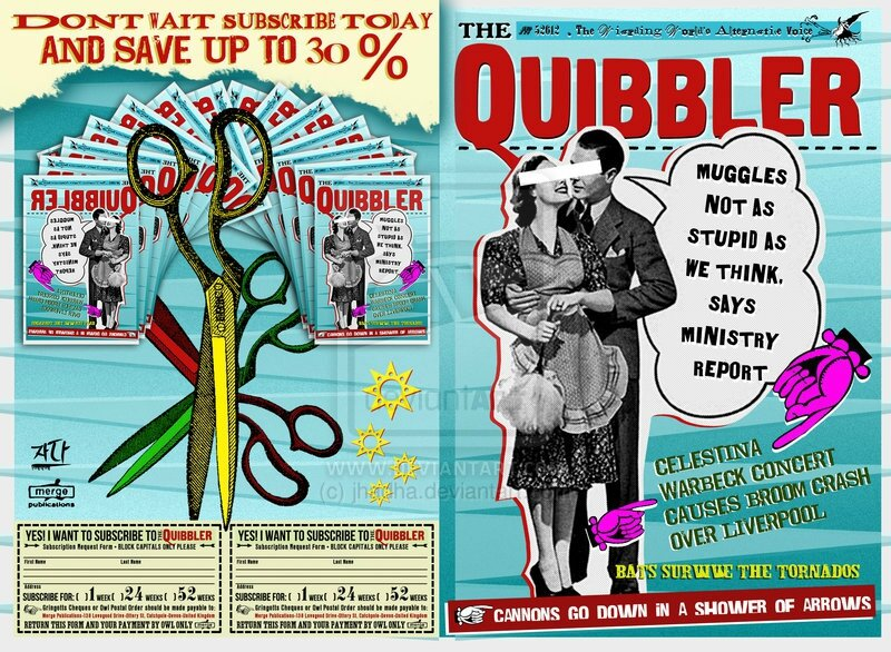 quibbler_5_by_jhadha-d514ink