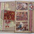 pages 5 et 6 bis