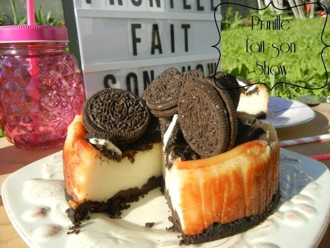 cheesecake oreo prunillefee 2