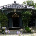 La maison glover à nagasaki ...