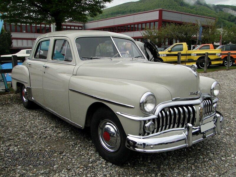 desoto-diplomat-custom-sedan-1950-1