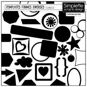 kit-TemplatesFormesDiverses_Simplette