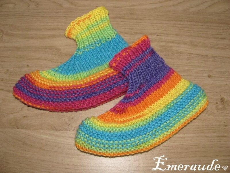 Tricot-chaussons-adulte-01