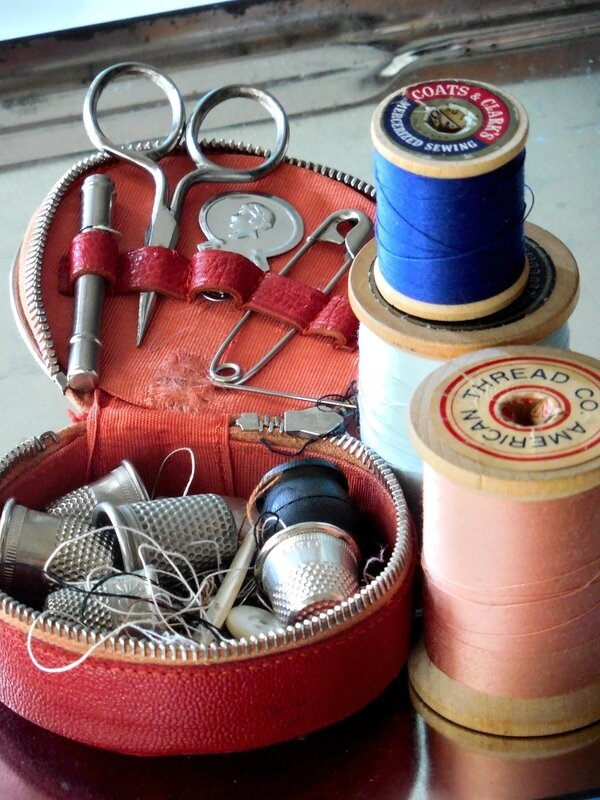 sewing-907803_1920