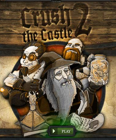 crush-the-castle-2-375x450