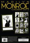 Marilyn_Monroe_2012_CALENDAR_14