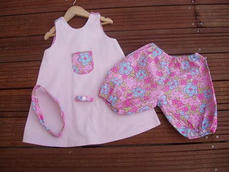 robe_et_bloomer_006