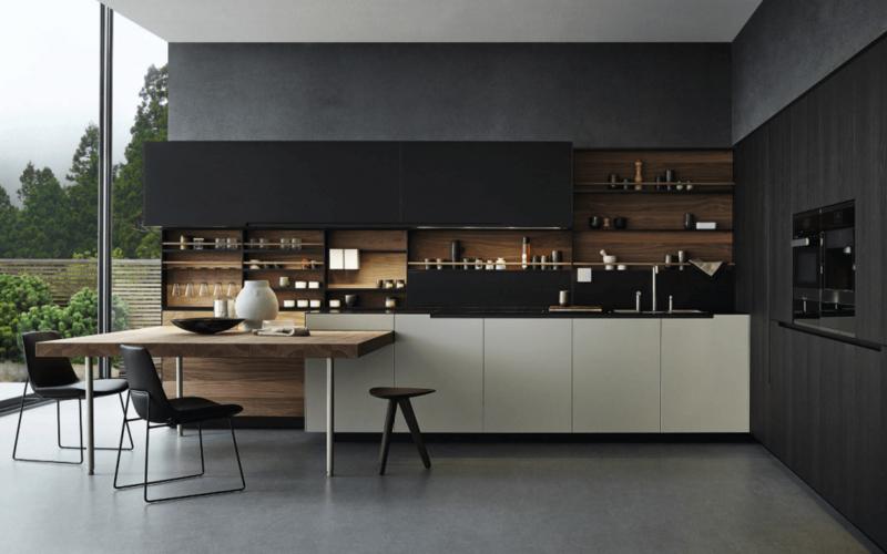 black-kitchen-ideas-freshome11-1024x640