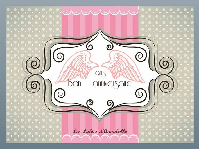 girly-card-template (Copier)