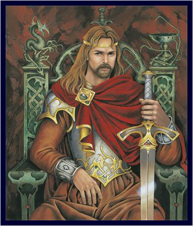 Résultats de recherche d'images pour «roi arthur»
