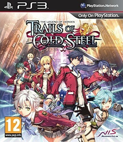 the-legend-of-heroes-trails-of-cold-steel-419403