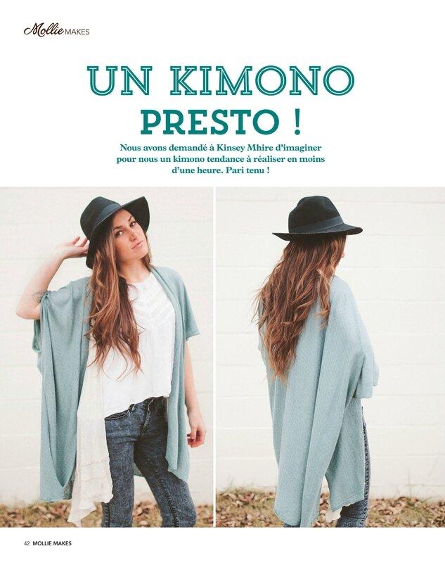 kimono-diy-Kinsey-Mhire