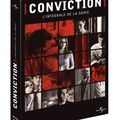 Conviction - Saison 1 [2010]