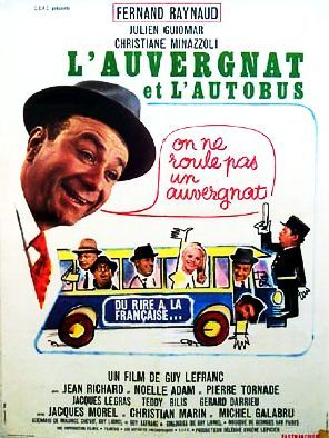 l_auvergnat_et_l_autobus