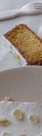 cake_au_citron_trish_013
