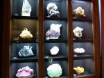 07 Musée de minéralogie (7)