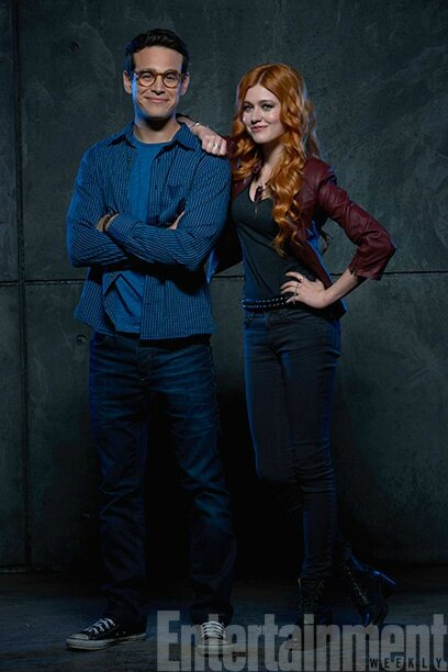 Shadowhunters_EW picture04