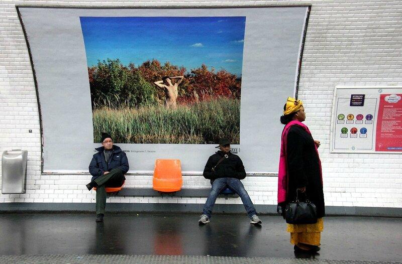 1-Affiche expo photo 'Circulation(s)', Métro_0868