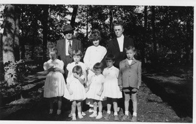 1956_communion_nicole_avec_