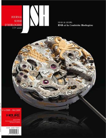 00_JSH_09_Cover