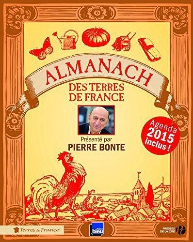 ob_4cbc3d_almanach-des-terres-de-france-2015