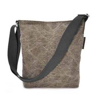 BVL_shoulderbag