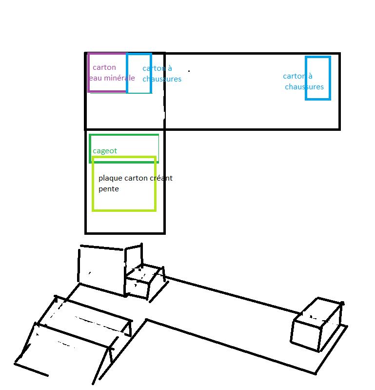 comment faire ma cr che marseille potins et patin couffin. Black Bedroom Furniture Sets. Home Design Ideas