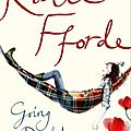 Going dutch, katie fforde