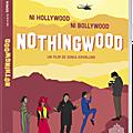 Nothingwood : un passionnant documentaire sur le